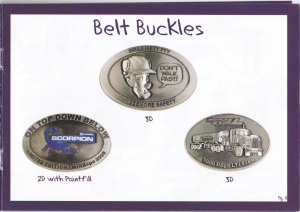 Custom Medals Pg 11png