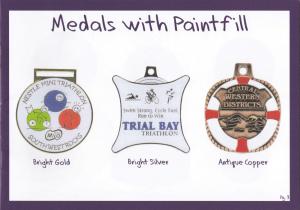Custom Medals Pg 3