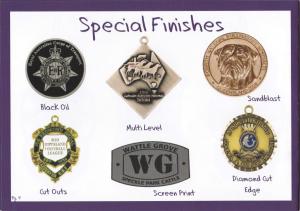 Custom Medals Pg 4